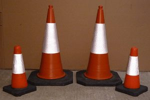 cones-image-agm
