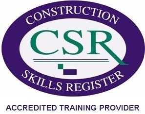 CSR training