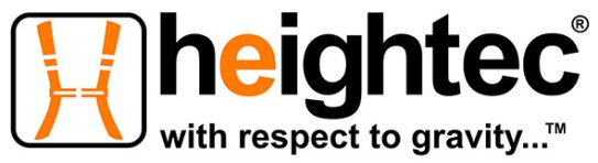 Image result for heightec