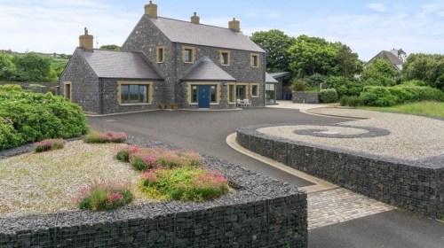 Ridgeway The Home of Best Value Gabions
