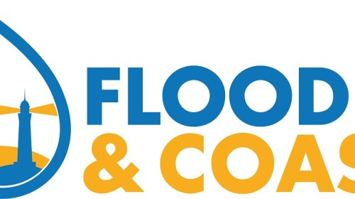Join our Rockbags Team at Flood and Coast 2019