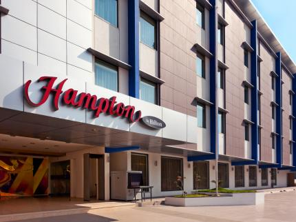 hampton by hilton dryer plug wiring diagram legal general buys recently opened london photo ridgeway pryce luxury real estate broker