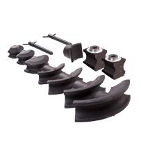Ridgid Spare Parts UK : TEL 01536 525 136 for a Ridgid