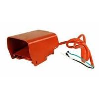 Ridgid Spare Parts UK : TEL 01536 525 136 for a Ridgid ...