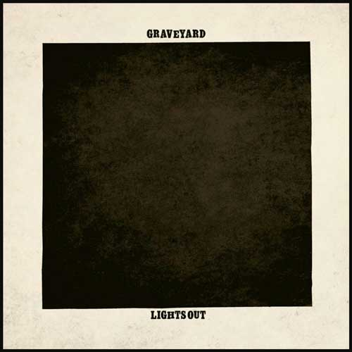 Graveyard-Lights-Out