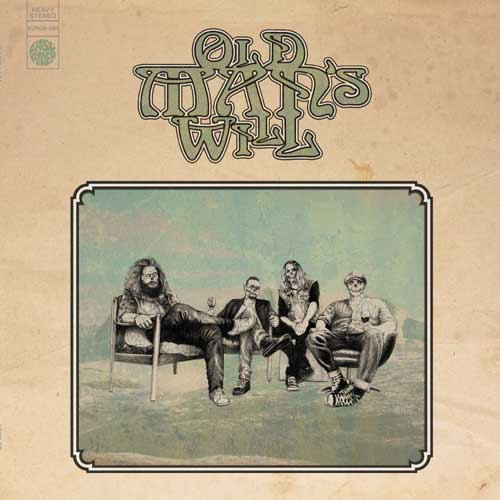 OLD-MANS-WILL