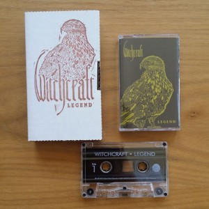 WitchCraft-Legend-Cassette1-300x300