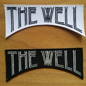 The-Well-Both-Patches-Web-300x300