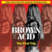 RidingEasy-Brown-Acid-First-Trip--web