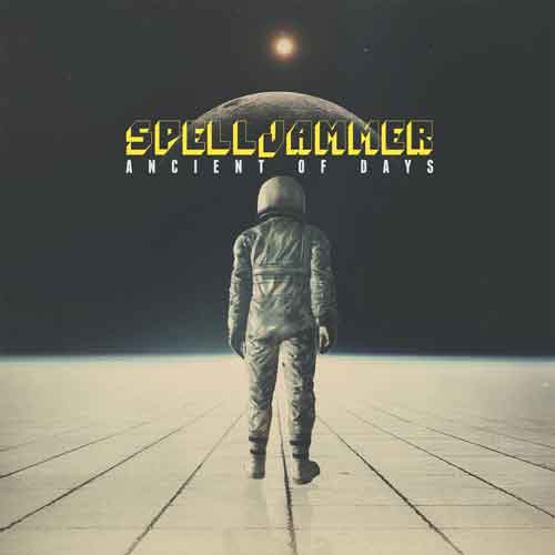 Spelljammer-Ancient-Of-Days-Web