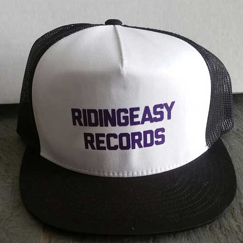 RidingEasy-Hat-Block-Web