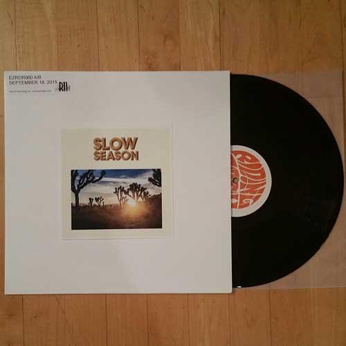 Slow-Season-Test-Press