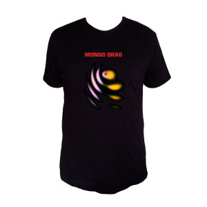 mondo-drag-blacktshirt