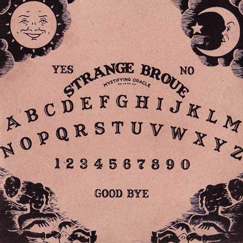 strange-broue-cover