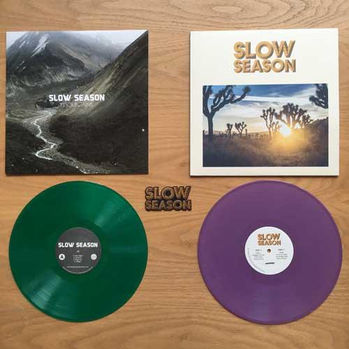 Slow-Season-Package