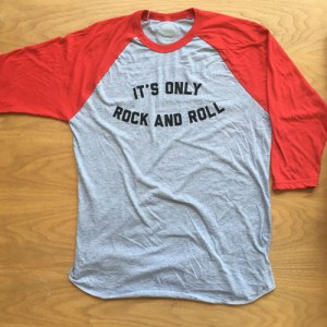 Its-Only-Rock-N-Roll-Rag