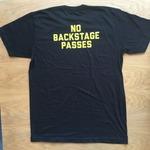 No-Back-Stage-Back-Black