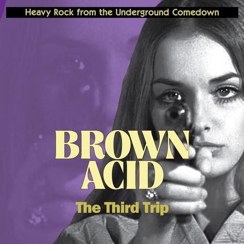 brownacid3