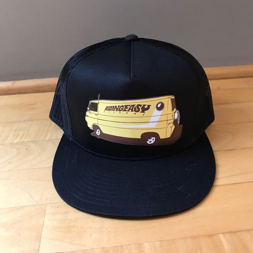 re-van-hat