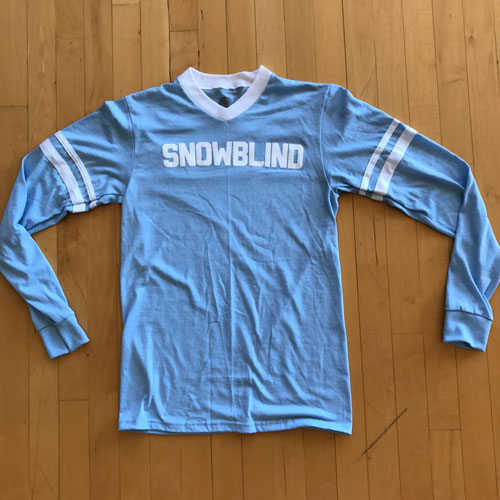 snowblind-powder-blue