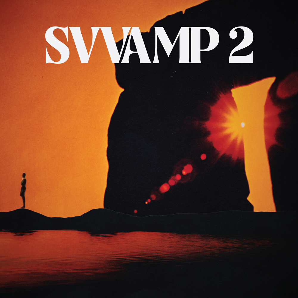 Image result for svvamp 2