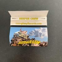 RidingEasy Rolling Papers