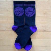 RidingEasy Socks