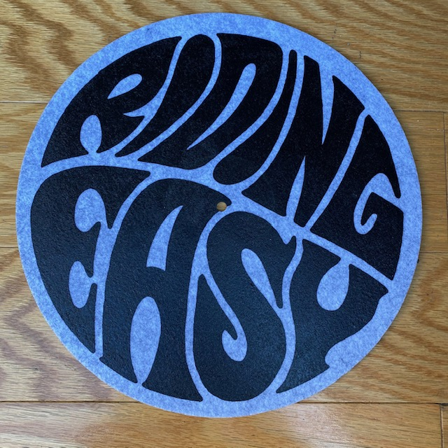 homepage 2021 ridingeasy records