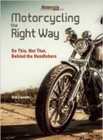 MotorcyclingtheRightWay_Cover