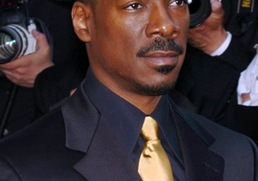 Eddie Murphy to Host Academy Awards