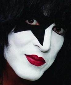 Paul-Stanley-close-up