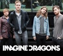 imagine-dragons-hrh-542-x-480