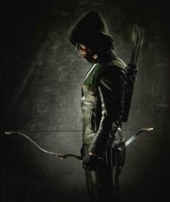 arrow_NEW