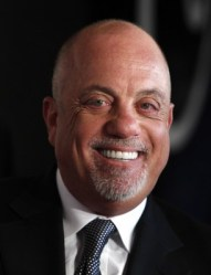 BILLY_JOEL_22431663-306x399