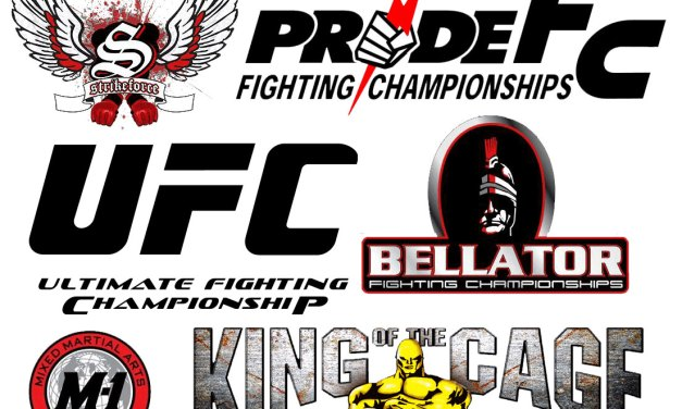 In praise of MMA
