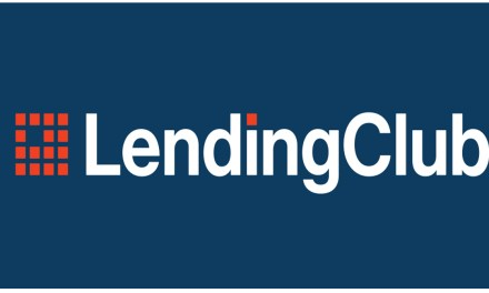 Lending Club Followup