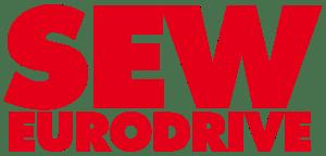 Partner dell'azienda Ridolfi Luciano & Massimo - Automazioni Industriali: SEW - Eurodrive