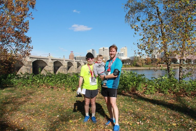post-race-picture_2014-11-9 Harrisburg Marathon (50 of 51)-L