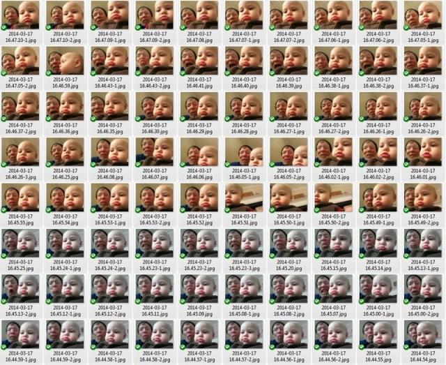1-Owen-discovers-the-selfie