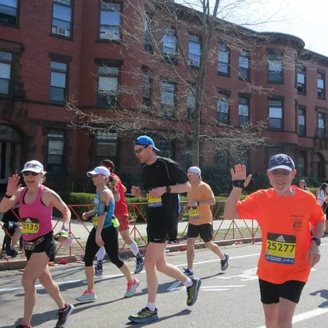 _sidelines-Boston-Marathon.cropped.square.-23