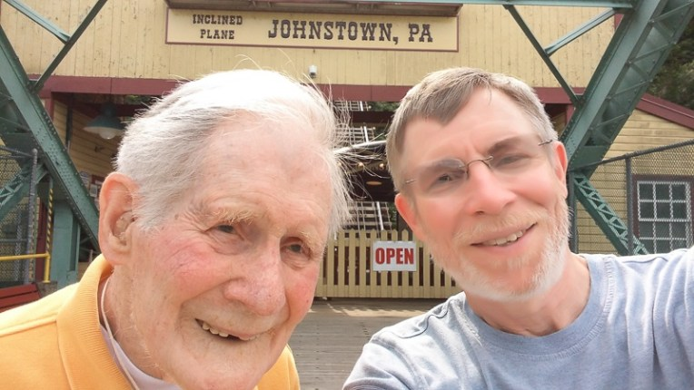David-and-Edwin-at-Johnstown-Incline-Railway.800-05