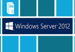 VMware® üzerinde Windows Server 2012 Kurulumu