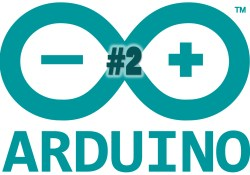 Arduino–2– Buzzer'da Yurttan Sesler