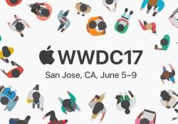 WWDC 17 de neler oldu ?  TvOS-WatchOS-MacOS