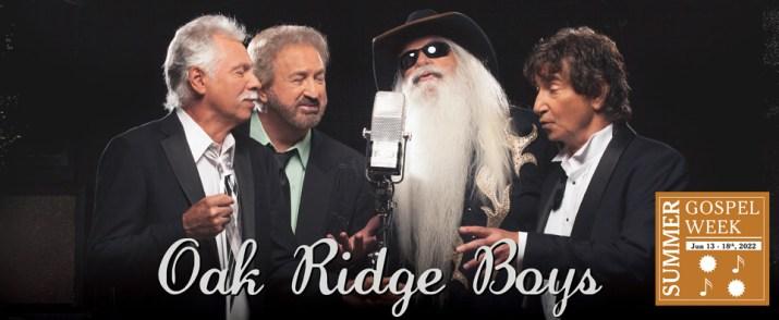 Image result for the oak ridge boys