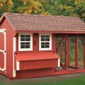 Animal structures gt chicken coops and hen houses