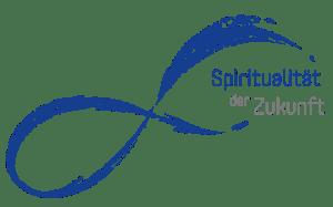 Logo Tagung Spiritualität der Zukunft