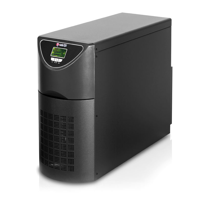 Ups Security Technology Group