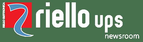Riello-UPS PR