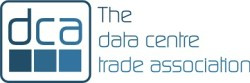 data centre alliance trade association logo